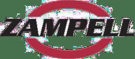 Zampell A/S
